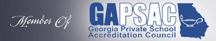 GAPSAC-Logo